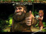 automatenspiele 2 Million B.C. Betsoft