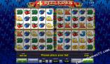 automatenspiele 4 king cash Gaminator