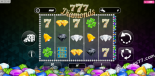 automatenspiele 777 Diamonds MrSlotty