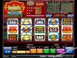 automatenspiele 777 Double Bingo iSoftBet