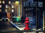 automatenspiele After Night Falls Betsoft