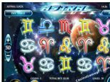 automatenspiele Astral Luck Rival