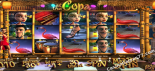 automatenspiele At The Copa Betsoft