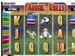 automatenspiele Aussie Rules Rival