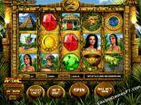automatenspiele Aztec Treasures Betsoft