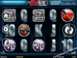 automatenspiele Basic Instinct iSoftBet