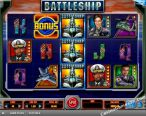 automatenspiele Battleship IGT Interactive