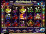 automatenspiele Bewitched iSoftBet
