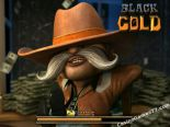 automatenspiele Black Gold Betsoft