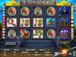 automatenspiele Black Pearl Of Tanya Wirex Games