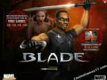 automatenspiele Blade Playtech