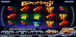 automatenspiele Boomanji Betsoft