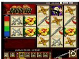 automatenspiele Bruce Lee William Hill Interactive