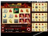 automatenspiele Bruce Lee Dragon's Tale William Hill Interactive