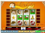 automatenspiele Buffalo Leander Games