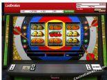 automatenspiele Bullseye Realistic Games Ltd