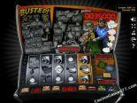 automatenspiele Busted Slotland