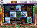 automatenspiele Caribbean Nights - Engine 1 OpenBet