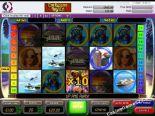 automatenspiele Caribbean Nights Progressive OpenBet