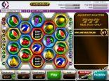 automatenspiele Cash Drop OpenBet
