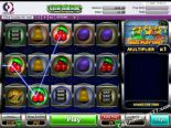 automatenspiele Cash Machine OpenBet