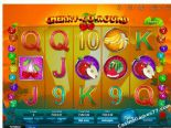 automatenspiele Cherry Go Round Viaden Gaming