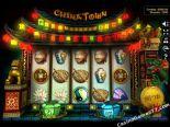 automatenspiele Chinatown Slotland