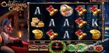 automatenspiele Christmas Carol Betsoft