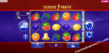 automatenspiele Classic7Fruits MrSlotty