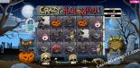 automatenspiele Crazy Halloween MrSlotty