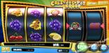 automatenspiele Crazy Jackpot 60000 Betsoft