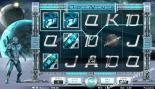 automatenspiele Cyber Ninja Join Games