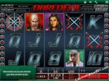 automatenspiele Daredevil Playtech