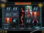 automatenspiele Daredevil GamesOS