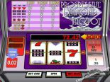 automatenspiele Diamond Progressive Betsoft