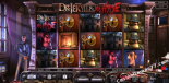 automatenspiele Dr Jekyll and Mr Hyde Betsoft