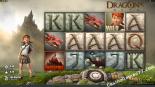 automatenspiele Dragon's Myth Rabcat Gambling