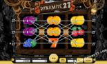 automatenspiele Dynamite 27 Kajot Casino
