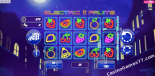 automatenspiele Electric7Fruits MrSlotty