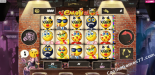 automatenspiele Emoji Slot MrSlotty