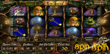 automatenspiele Enchanted Jackpot Betsoft