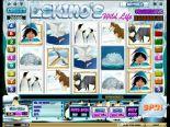automatenspiele Eskimo's iSoftBet
