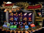 automatenspiele Fair Tycoon Slotland