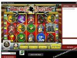 automatenspiele Fantasy Fortune Rival