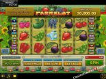 automatenspiele Farm Slot GamesOS