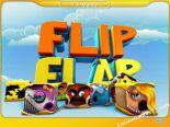 automatenspiele Flip Flap SkillOnNet