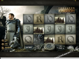 automatenspiele Forsaken Kingdom Rabcat Gambling