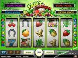 automatenspiele Fruit Bonanza Play'nGo