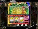 automatenspiele Fruit Salad Jackpot GamesOS