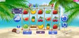 automatenspiele FruitCoctail7 MrSlotty